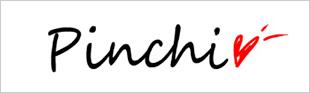 コンタクトショップ Pinchi